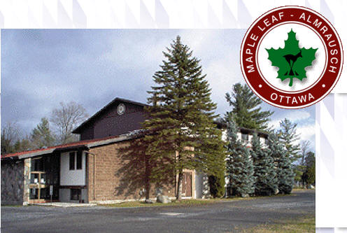 singles in maple springs The upci has thousands of churches across the united states and canada this church and ministry locator will assist you in finding a local congregation as well as.