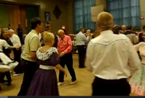 round hill latin singles Learn ballroom dancing, tango, salsa dance classes and lessons at arthur murray international inc we have over 270 dance schools and studios in africa, asia.