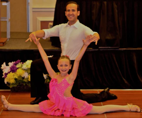 And S Dance Education The Very Best In Palm Beach